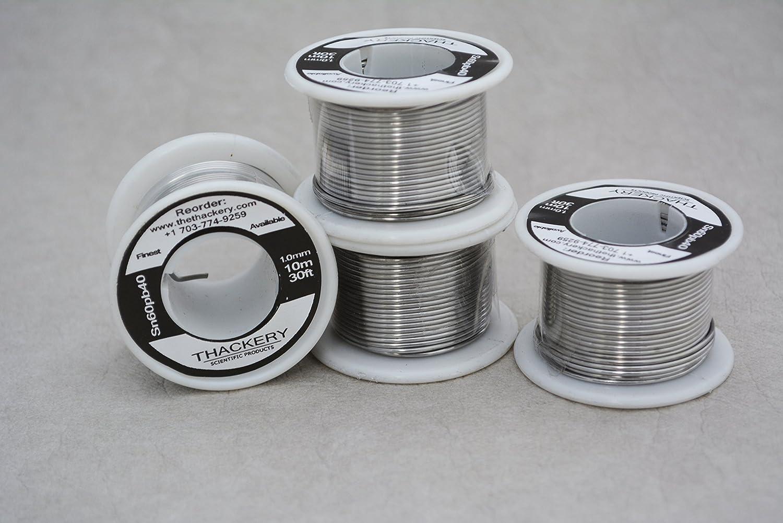 FABORY U04160.050.0650 HHCS,1//2-20x6-1//2,Steel,Grade 8,PK5