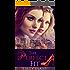 The Perfect Fit: A Modern Lesbian Fairy Tale Vol 4