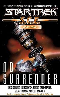 Amazon the light star trek starfleet corps of engineers no surrender book four star trek starfleet corps of engineers 4 fandeluxe Ebook collections