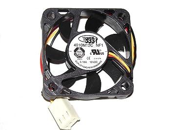 Generic 4010 M12 C NF 1 12 V 0.16 A 3 Draht T & T: Amazon.de: Elektronik
