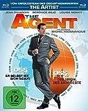 The Agent - OSS 117, Teil 1 & 2 (2 Blu-rays)