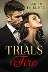Trials of Fire Kindle Edition