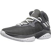 Adidas Originals Explosive Bounce Zapatillas de Baloncesto para Hombre