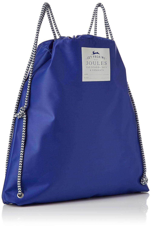 f10c79f4a7bd Amazon.com  Joules Boys Active Bag Wallet Blue (Dazzling Blue)  Shoes
