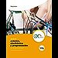 Aprender Arduino, electrónica y programación con 100 ejercicios prácticos (APRENDER...CON 100 EJERCICIOS PRÁCTICOS nº 1)
