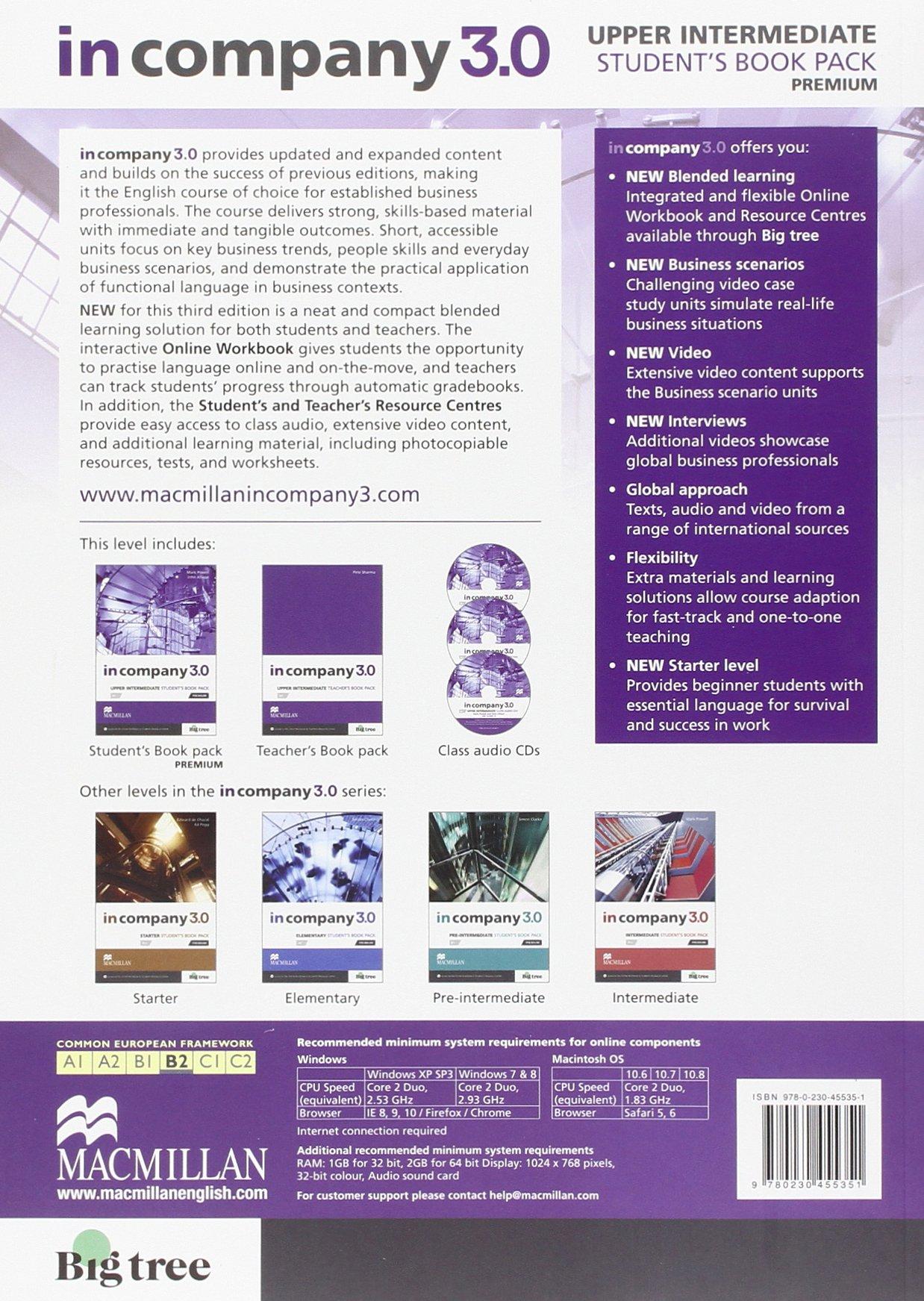 In company business books edisol ediciones educativas.
