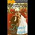 A Fiancé for the Firefighter: A Fuller Family Novel (Brush Creek Brides Book 8)