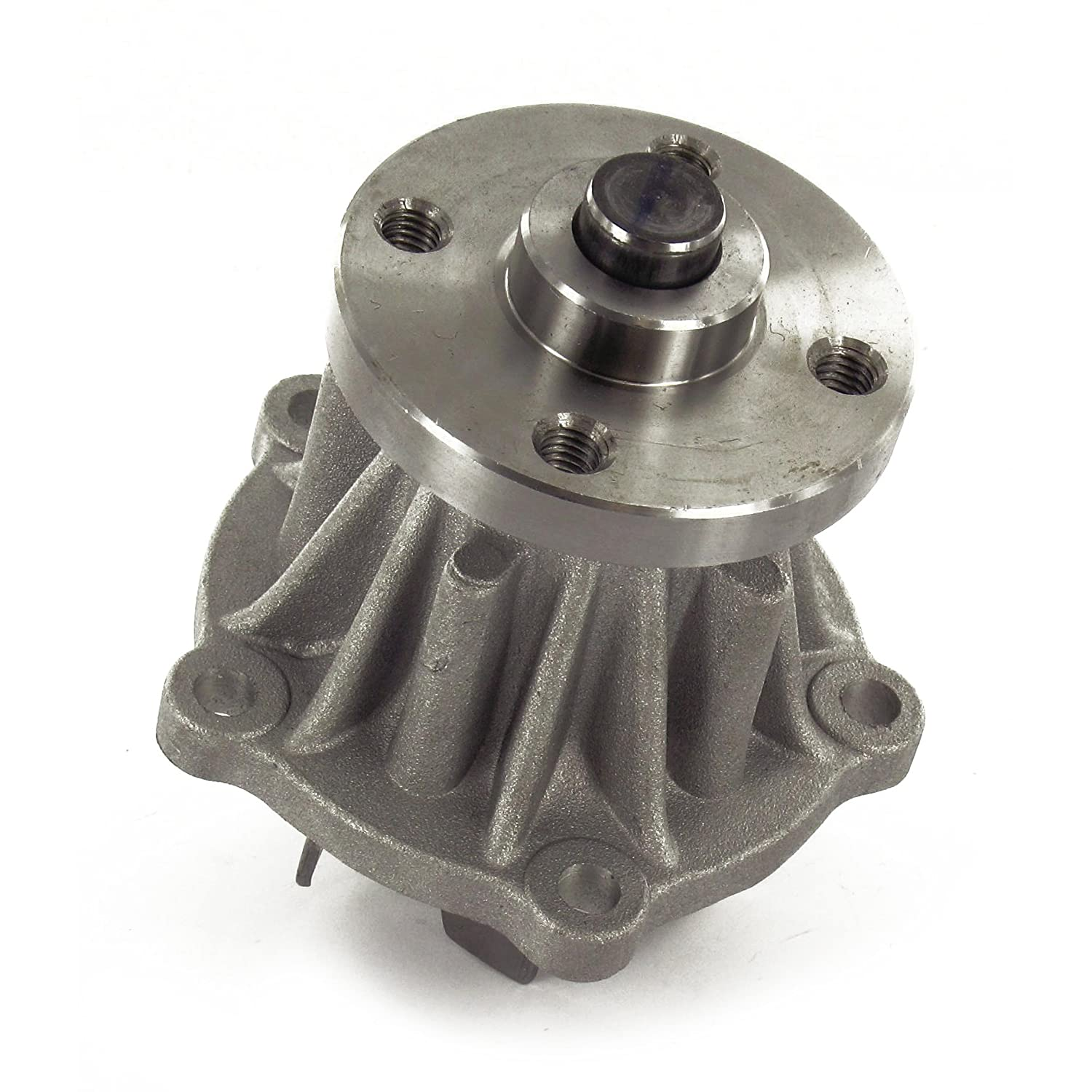 Toyota 16120-78151-71 Forklift Water Pump, For 4Y 5 and 6 Series Engine 020161207815171