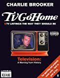 TV Go Home