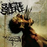 The Cleansing [Explicit]