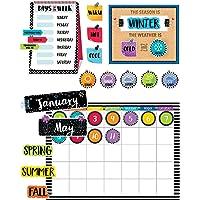 Creative Teaching Press Tablón de anuncios (3998)