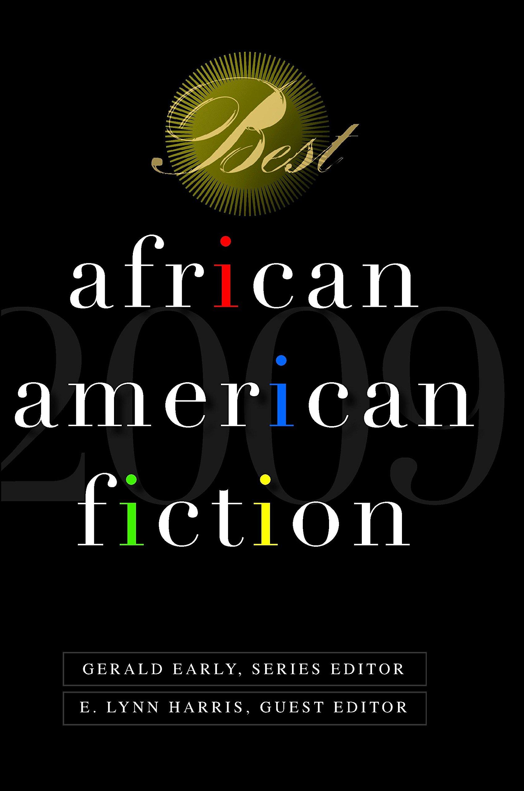 Read Online Best African American Fiction: 2009 pdf