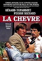 La Chevre (English Subtitled)