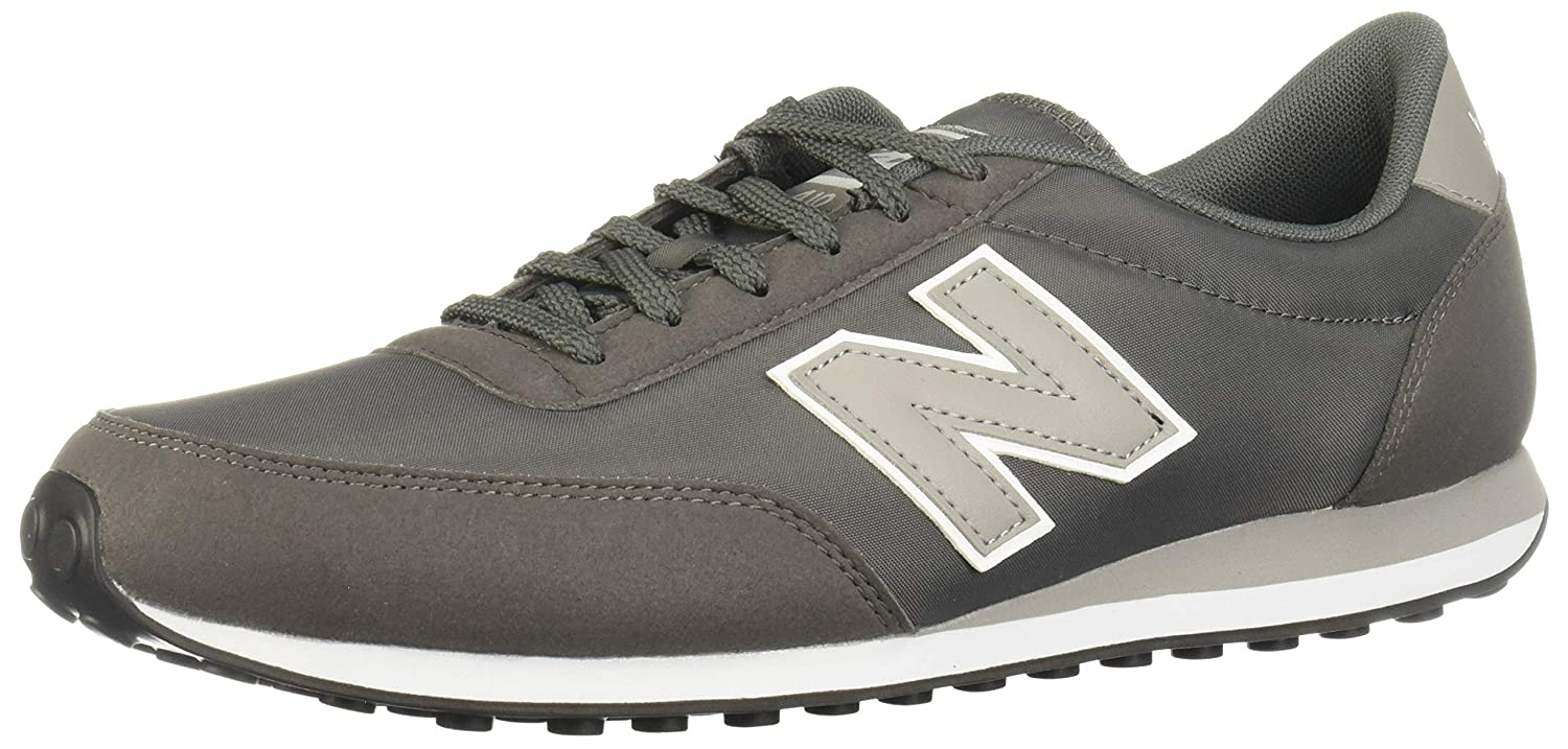 TALLA 37 EU. New Balance 410, Zapatillas Unisex Adulto