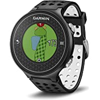 Garmin GPS de Golf Approach S6