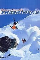 Warren Miller's: Freeriders