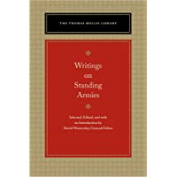 Writings on Standing Armies