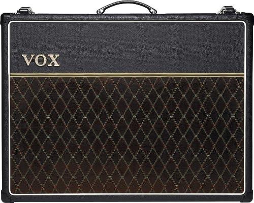 VOX Electric Guitar Amplifier (AC30C2)