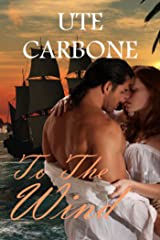 To The Wind (Sweet Lenora Book 2) Kindle Edition