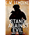 Stand Against Evil (Spectre Series Book 6)