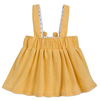 8f7904976 Image Unavailable. Image not available for. Color: Disney Winnie The Pooh  Jumper Set for Baby Size 12-18 ...