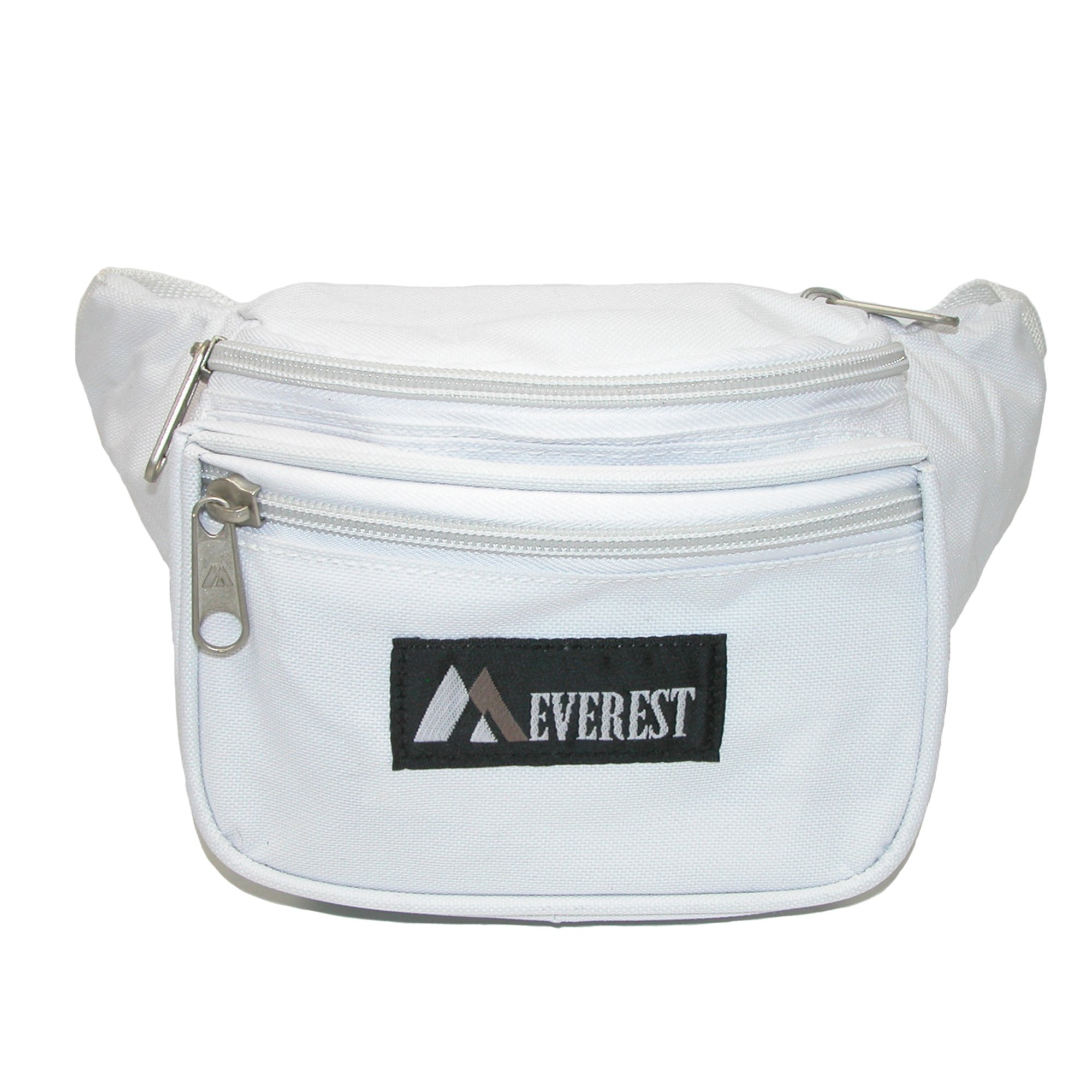 Everest Durable Fabric Waist Packs (Case of 50), Digital Camo by EVEREST (Image #4)