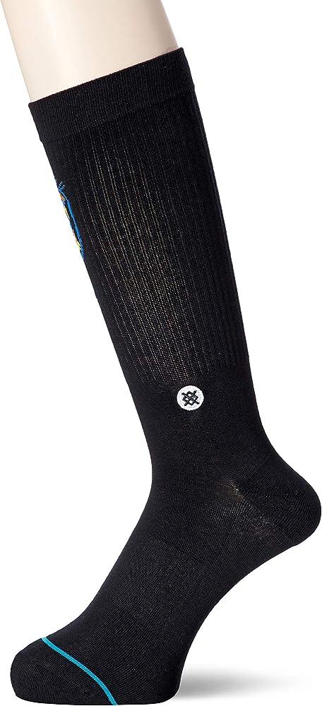 Stance Mens Head Case Socks