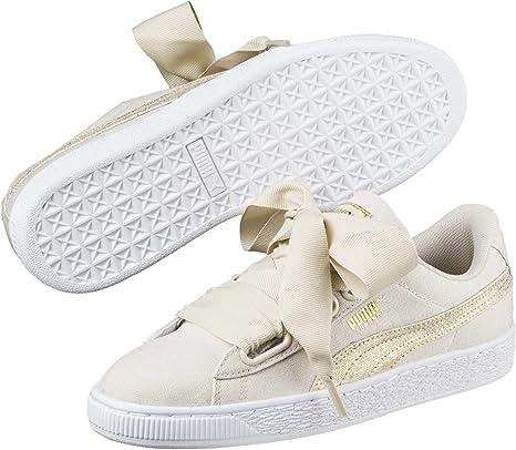 puma 2018 scarpe donna
