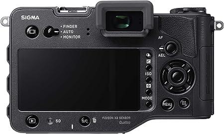 Sigma C41900 product image 4