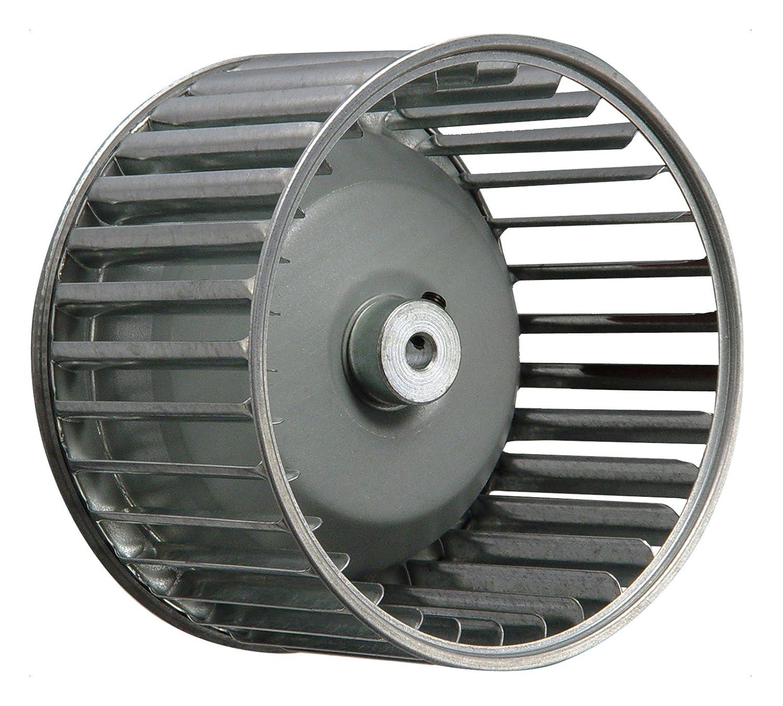 VDO BW9301 Blower Wheel nobrandname