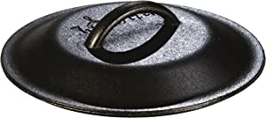 Lodge L5IC3 Logic Cast Iron Lid, 8.25 Inch