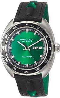 Hamilton - HAMILTON American-Classic Pan-EUROP-Auto H35415761 - H35415761