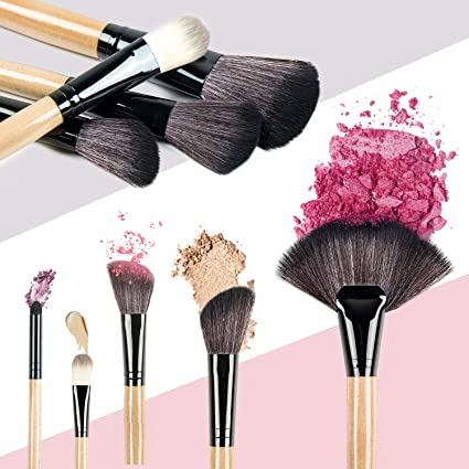 ETERNA  product image 2