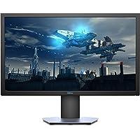 Dell S2419HGF S Series Gaming Freesync Monitor, Black, 24