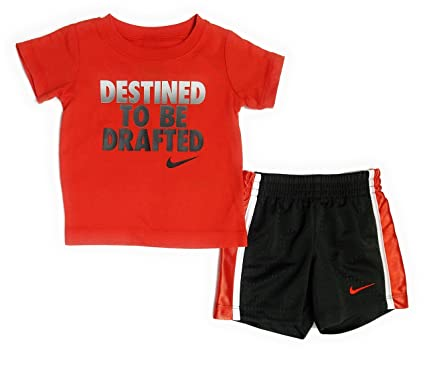 c717660f1 Nike Baby Boys'