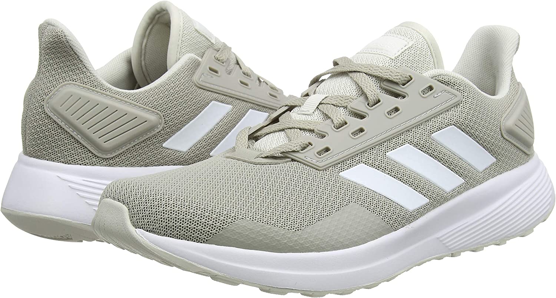 adidas Duramo 9, Zapatillas para Correr para Hombre: Amazon.es: Zapatos y complementos