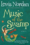 Music of the Swamp (Front Porch Paperbacks)