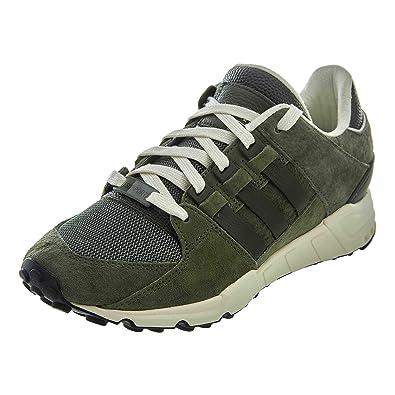 huge discount 893ad 78e90 Amazon.com | adidas Originals EQT Support Rf Shoes Mens ...