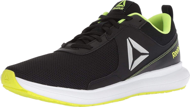 adidas Men s Lite Racer Adapt Running Shoe