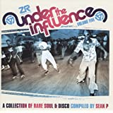 Under the Influence Vol 5