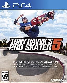 Amazon.com: Steep - PlayStation 4 Standard Edition: Video Games