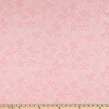 foto de Amazon.com: Westrade Textiles Westrade 110'' Flannel Wide Quilt ...