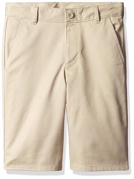 c889a516b Amazon.com: Dockers Big Boys Uniform Short: Clothing
