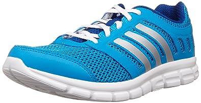 adidas Breeze 101 2 BLAU M18406 Grösse: 41 13