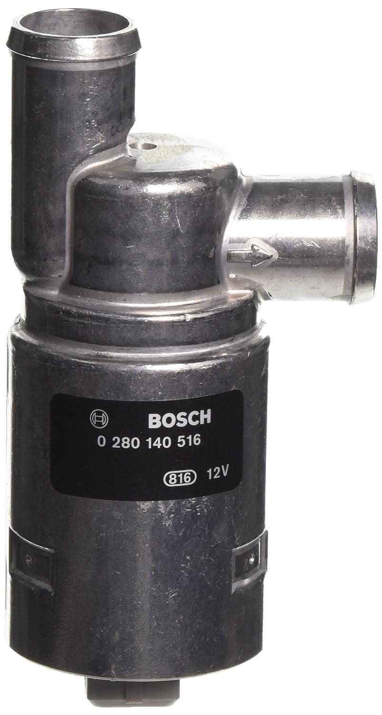 Bosch 0280140516 sin válvula, suministro de aire: BOSCH: Amazon.es: Coche y moto