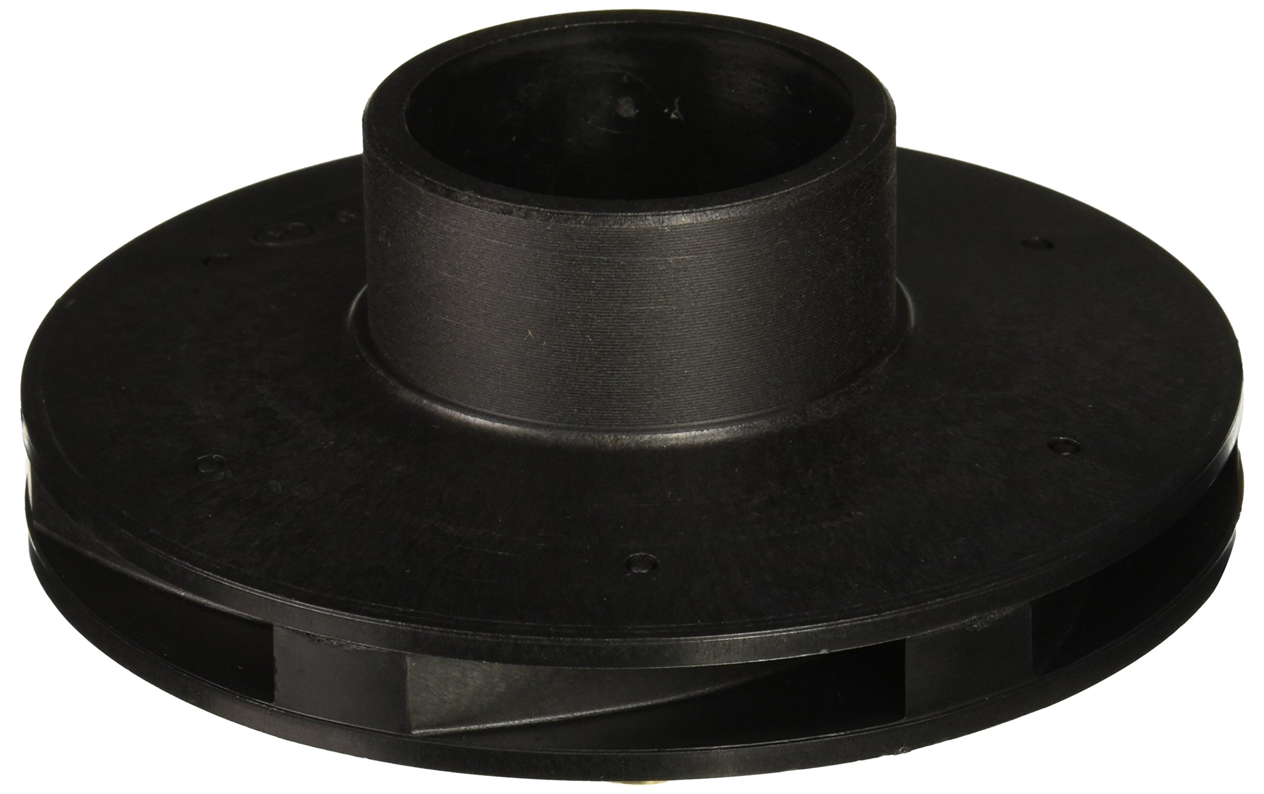 Hayward SPX3026C 3-Horsepower Impeller Replacement for Hayward Super Ii Pump