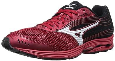 | Mizuno Men's Wave Sayonara 3 Running Shoe