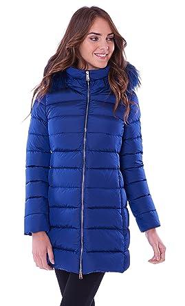 fb93f3c5a728a ADD Down, Manteau Femme  Amazon.fr  Vêtements et accessoires