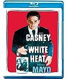 White Heat [Edizione: Stati Uniti] [Reino Unido] [Blu-ray]