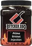 Butcher BBQ Prime Brisket Injection 1 pound